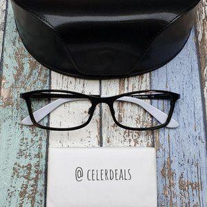 Oakley Martyr OX5083-0250 Unisex Eyeglasses/SEL435